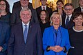 2019-01-18 Hessische Landesregierung 4083.jpg