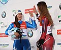 2019-01-26 Women's at FIL World Luge Championships 2019 by Sandro Halank–687.jpg