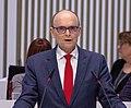 2019-03-13 Erwin Sellering Landtag Mecklenburg-Vorpommern 6021.jpg