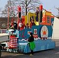 2019-03-24 16-48-07 carnaval-Staffelfelden.jpg