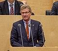 2019-04-12 Sitzung des Bundesrates by Olaf Kosinsky-0013.jpg