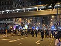 2019-10-04 Protests in Hong Kong 45.jpg