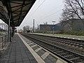 2019-12 Bahnhof Mainkur Bstg 04.jpg