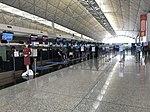 201901 Air China Check-in Counter at HKG.jpg