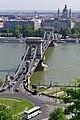 20190502 Most Łańcuchowy w Budapeszcie 1104 2034 DxO.jpg