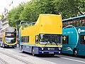 20190524-Dublin-AV144.jpg