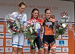 20190626 Dutch Championship Cycling 2019 Time Trial Women016.jpg