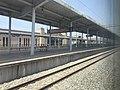201908 Platform 2,3 of Fusheng Station.jpg