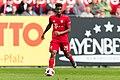 2019147201141 2019-05-27 Fussball 1.FC Kaiserslautern vs FC Bayern München - Sven - 1D X MK II - 2617 - B70I0917.jpg