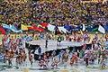 2019 Final da Copa América 2019 - 48225111711.jpg