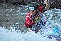 2019 ICF Canoe slalom World Championships 144 - Kateřina Kudějová.jpg