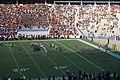 2019 State Fair Classic 30 (Prairie View field goal).jpg