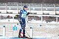 2020-01-11 IBU World Cup Biathlon Oberhof 1X7A4666 by Stepro.jpg