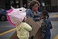2020-05-29 GeorgeFloyd-BlackLivesMatter-Protest-in-Oakland-California 264 (49952209392).jpg