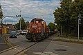 2020-07-09 - DB 261103-6 Kaistrasse (1).jpg