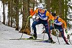 20200223 FIS NC COC Eisenerz Justin Moczarski 850 8049.jpg