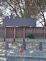 20201023 114410Trojan Horse Memorial 1.jpg