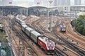 20201027 Train K818 leaving Zhengzhou.jpg