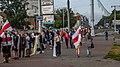 2020 Belarusian protests — Minsk, 21 August p0040.jpg