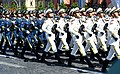 2020 Moscow Victory Day Parade 029.jpg