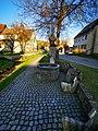 2021-04-23 Radtour bei Brunntal (Werbach) 16.jpg
