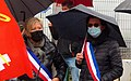 2021-05-01 11-14-15 manif-Belfort.jpg