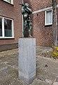 2021 Maastricht, Bourgogneplein (11).jpg