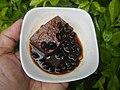 2022Preserved black beans Tahure 04.jpg