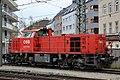 2070 079-5, Австрия, Вена, станция Вена-Западная (Trainpix 33235).jpg
