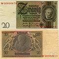 20 Reichsmark 1929-01-22.jpg