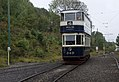 21.09.17 Glory Mine (Crich Tramway Village) No.345 (37200218646).jpg