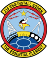 210 Engineering Installation Sq emblem.png
