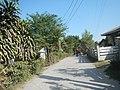211Escaler San Ildefonso Balitucan Magalang, Pampanga 41.jpg