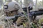 212th Rescue Squadron conducts mass-casualty exercise 160504-F-YH552-024.jpg