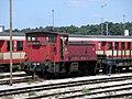 2132-066 locomotive (4).JPG