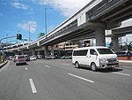 2197Elpidio Quirino Avenue Airport Road Intersection NAIA Road 47.jpg