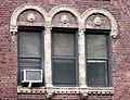 21 East 10th Street University Place facade window treatments.jpg