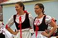 22.7.17 Jindrichuv Hradec and Folk Dance 109 (36063392526).jpg