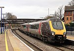 221-124 Cross Country Banbury 14-03-17 (35401907256).jpg