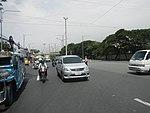 2256Elpidio Quirino Avenue Airport Road NAIA Road 35.jpg