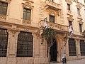 227 Museu d'Arqueologia Salvador Vilaseca.jpg