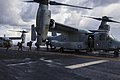 22nd MEU Marines depart for training with NATO allies in Greece 140307-M-HZ646-081.jpg