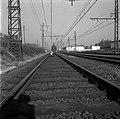 23.10.1963. Grève SNCF voyageur seul. (1963) - 53Fi3143.jpg