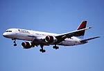 230dd - Delta Air Lines Boeing 757-232, N602DL@LAX,25.04.2003 - Flickr - Aero Icarus.jpg