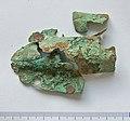 2329 Sheet copper alloy vessel fitting (FindID 233894).jpg