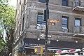 239.QueerMarch.NYC.30June2019 (50021506271).jpg