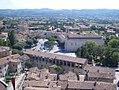 247 Gubbio (3909755192).jpg