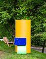 24 Stops 15 Brunnen jm03290.jpg