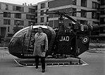 25.03.1968. ZUP du Mirail Mr. Candilis. (1968) - 53Fi3249 (cropped).jpg