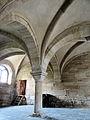 250513 Capitulary in the Cistercian Abbey in Koprzywnica - 02.jpg